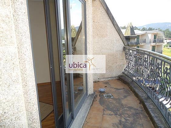 Ático en alquiler en Salceda de Caselas - 291755864