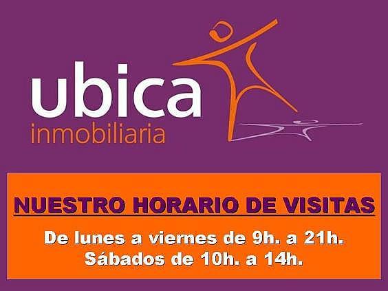 Piso en alquiler en Porriño (O) - 300249932