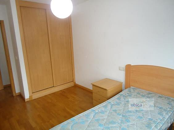 Piso en alquiler en Porriño (O) - 300249956