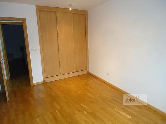 Piso en alquiler en Porriño (O) - 300249965