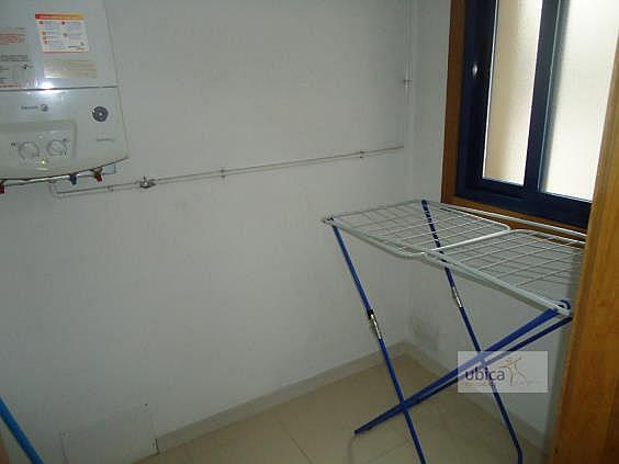 Piso en alquiler en Porriño (O) - 300249977