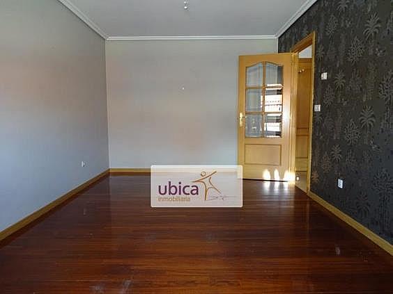 Ático en alquiler en Salceda de Caselas - 300249995