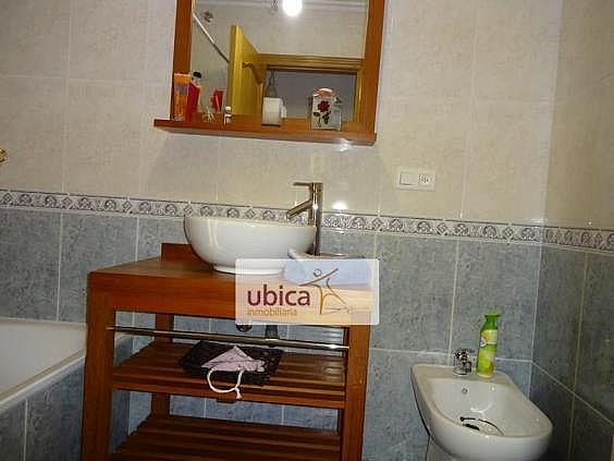 Ático en alquiler en Salceda de Caselas - 300250007
