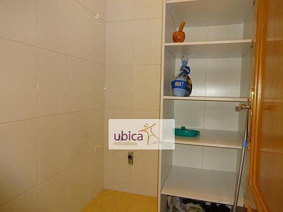 Ático en alquiler en Salceda de Caselas - 300250025