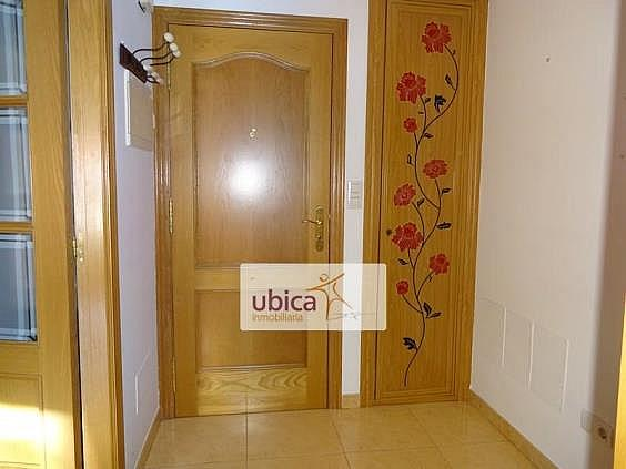Ático en alquiler en Salceda de Caselas - 300250028