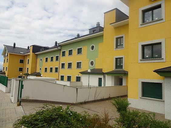 Apartamento en alquiler en Barreiros - 305395888