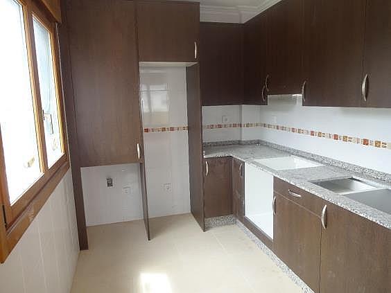 Apartamento en alquiler en Barreiros - 305395891