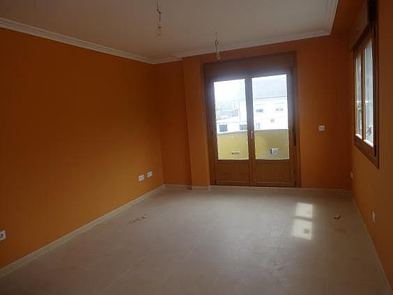 Apartamento en alquiler en Barreiros - 305395894