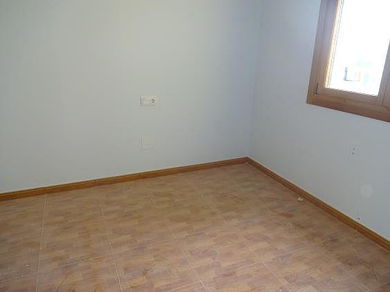 Apartamento en alquiler en Barreiros - 305395897