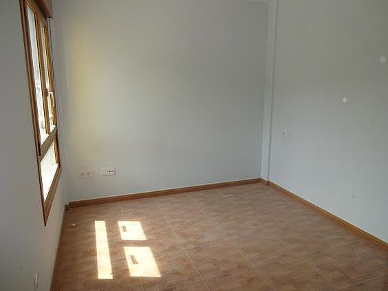 Apartamento en alquiler en Barreiros - 305395900
