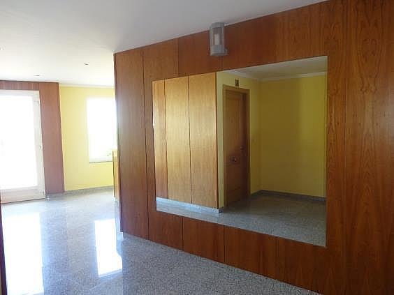 Piso en alquiler en Barreiros - 316660143