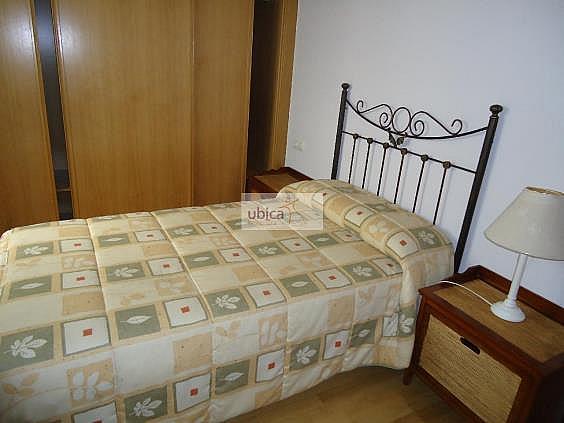 Piso en alquiler en Porriño (O) - 327313979