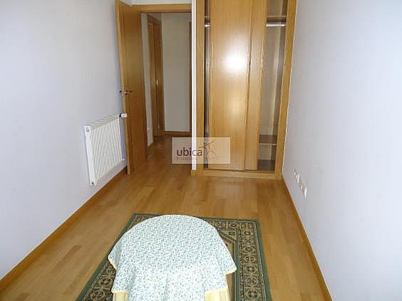 Piso en alquiler en Porriño (O) - 327314003