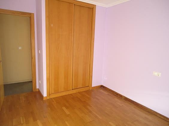 Piso en alquiler en Salceda de Caselas - 331975110