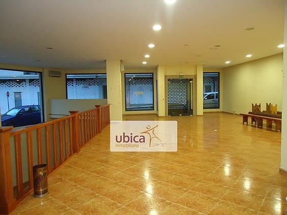 Local en alquiler en Salceda de Caselas - 223136543
