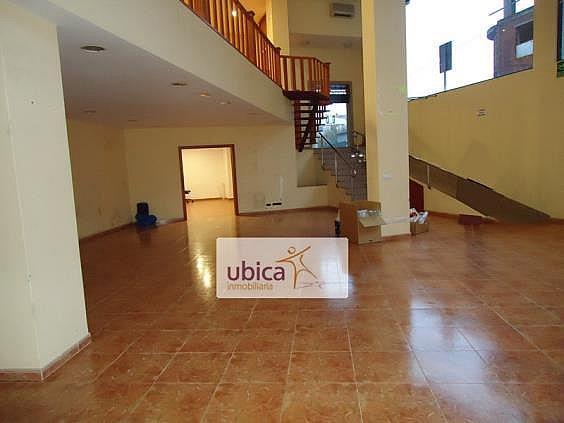 Local en alquiler en Salceda de Caselas - 223136549