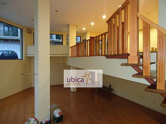 Local en alquiler en Salceda de Caselas - 223136552