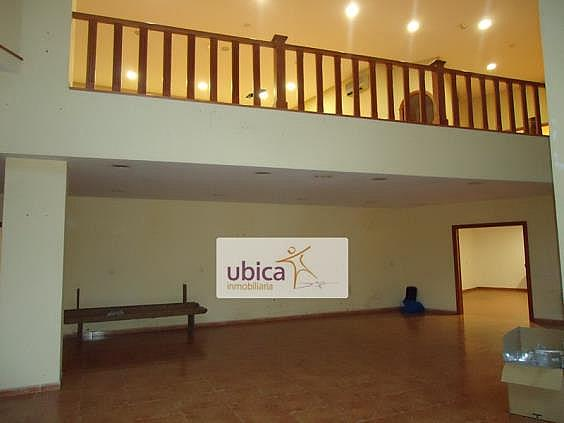 Local en alquiler en Salceda de Caselas - 223136555