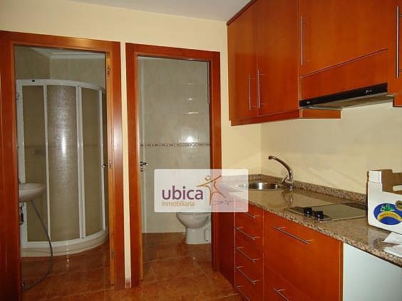 Local en alquiler en Salceda de Caselas - 223136558