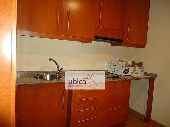 Local en alquiler en Salceda de Caselas - 223136564