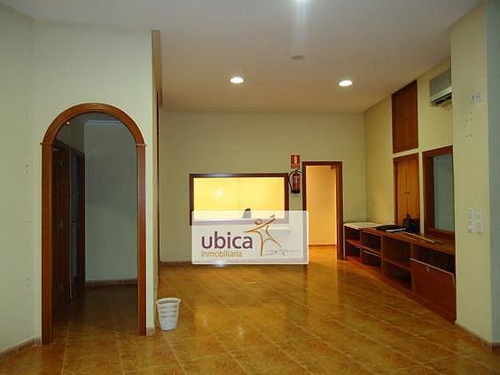 Local en alquiler en Salceda de Caselas - 223136567