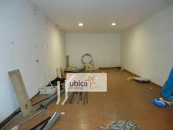 Local en alquiler en Salceda de Caselas - 223136570