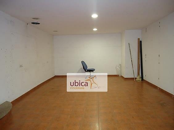 Local en alquiler en Salceda de Caselas - 223136573