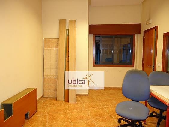 Local en alquiler en Salceda de Caselas - 223136582
