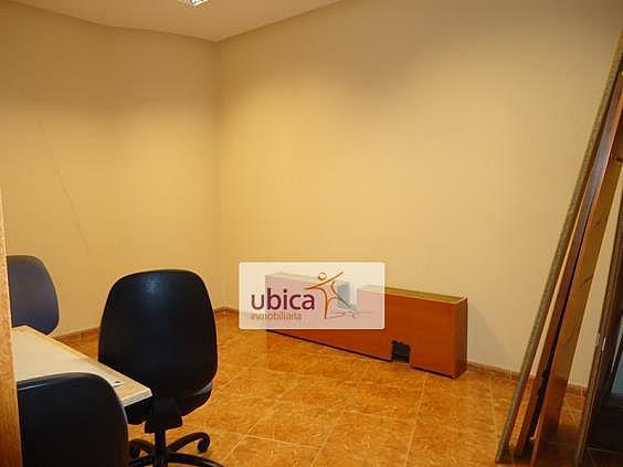 Local en alquiler en Salceda de Caselas - 223136585