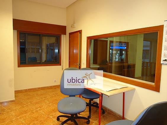 Local en alquiler en Salceda de Caselas - 223136588