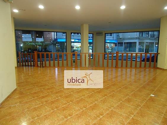 Local en alquiler en Salceda de Caselas - 223136591