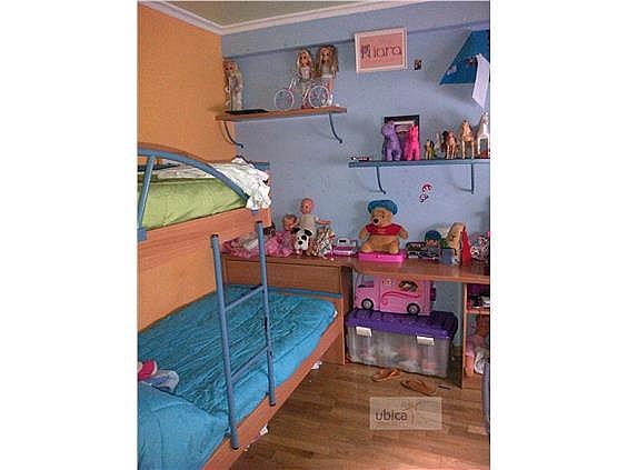 Piso en alquiler en Ponteareas - 224819215