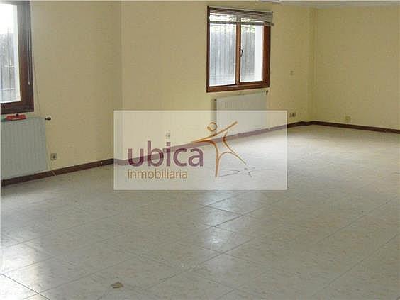 Local en alquiler en Porriño (O) - 225273474