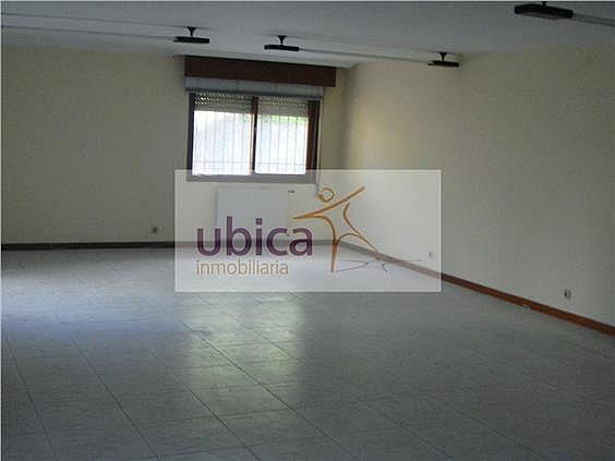 Local en alquiler en Porriño (O) - 225273477