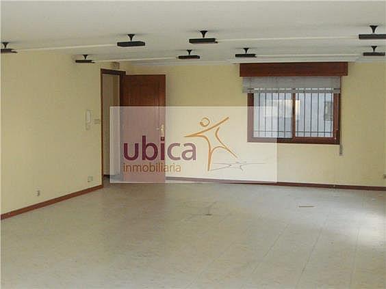 Local en alquiler en Porriño (O) - 225273480