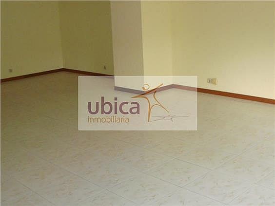 Local en alquiler en Porriño (O) - 225273483