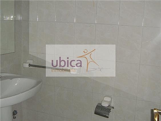 Local en alquiler en Porriño (O) - 225273486