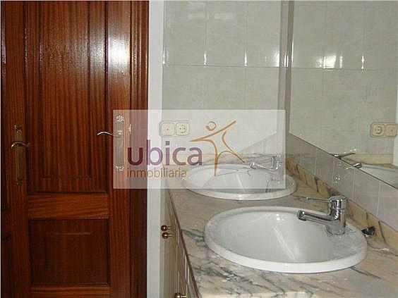 Local en alquiler en Porriño (O) - 225273489