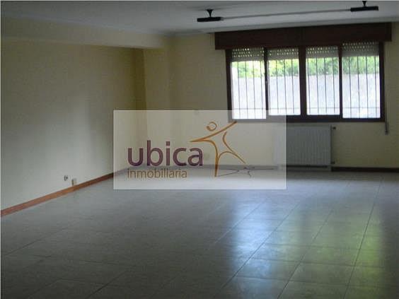Local en alquiler en Porriño (O) - 225273492