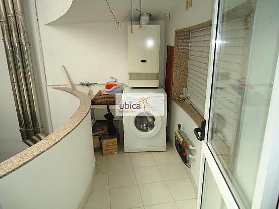 Ático en alquiler en Salceda de Caselas - 241042486