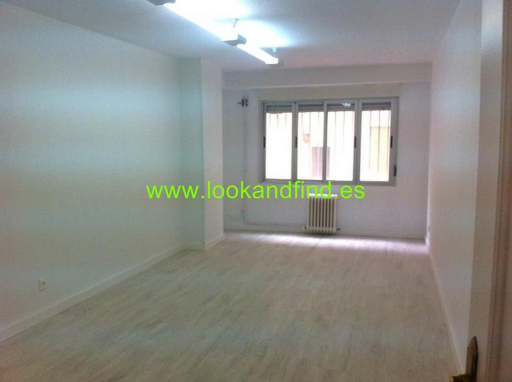 Despacho - Oficina en alquiler en calle Toro, Centro en Salamanca - 277170076