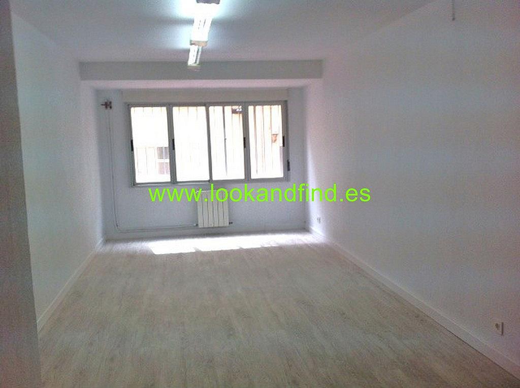 Despacho - Oficina en alquiler en calle Toro, Centro en Salamanca - 277170079