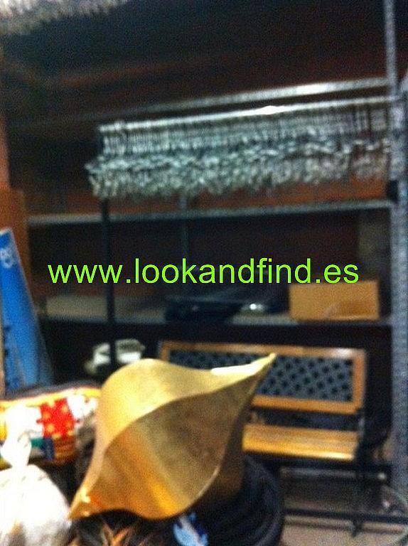 Detalles - Local comercial en alquiler en calle Varillas, Centro en Salamanca - 283190779