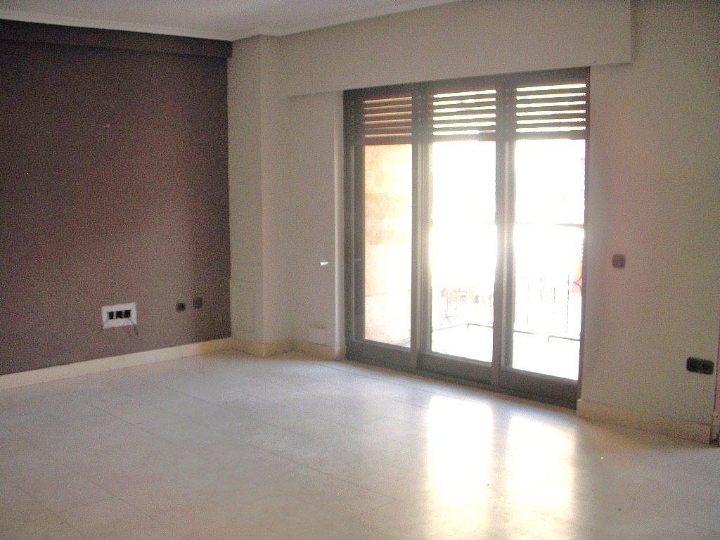 Despacho - Oficina en alquiler en calle Pozo Amarillo, Centro en Salamanca - 285670397