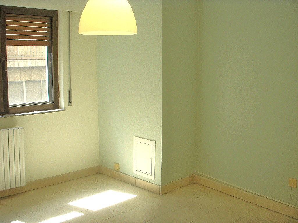 Despacho - Oficina en alquiler en calle Pozo Amarillo, Centro en Salamanca - 285670400