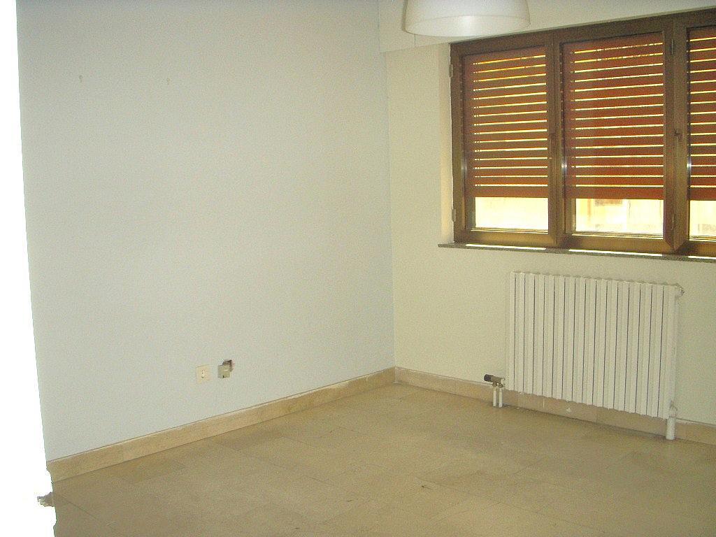 Despacho - Oficina en alquiler en calle Pozo Amarillo, Centro en Salamanca - 285670402