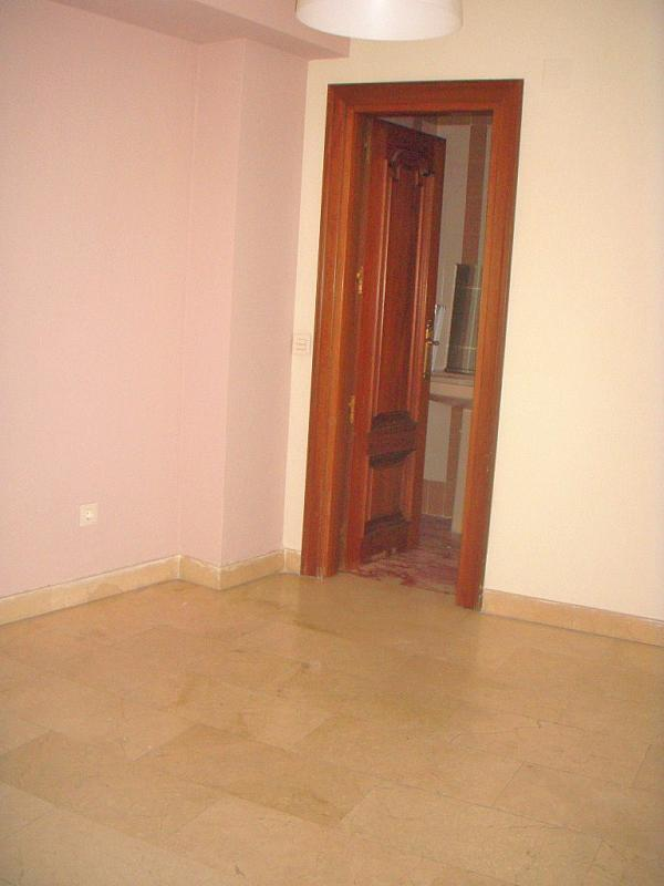 Baño - Oficina en alquiler en calle Pozo Amarillo, Centro en Salamanca - 285670403