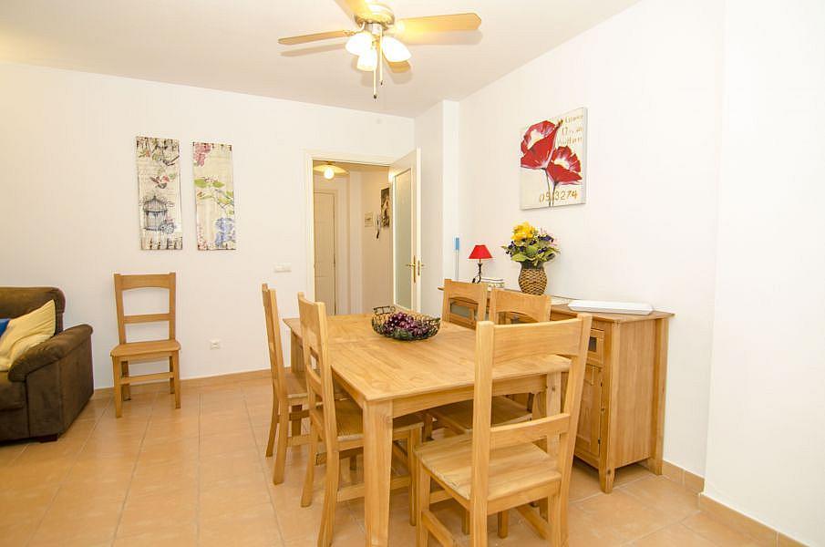 Foto - Piso en alquiler en calle Torreblanca, Torreblanca en Fuengirola - 321488417