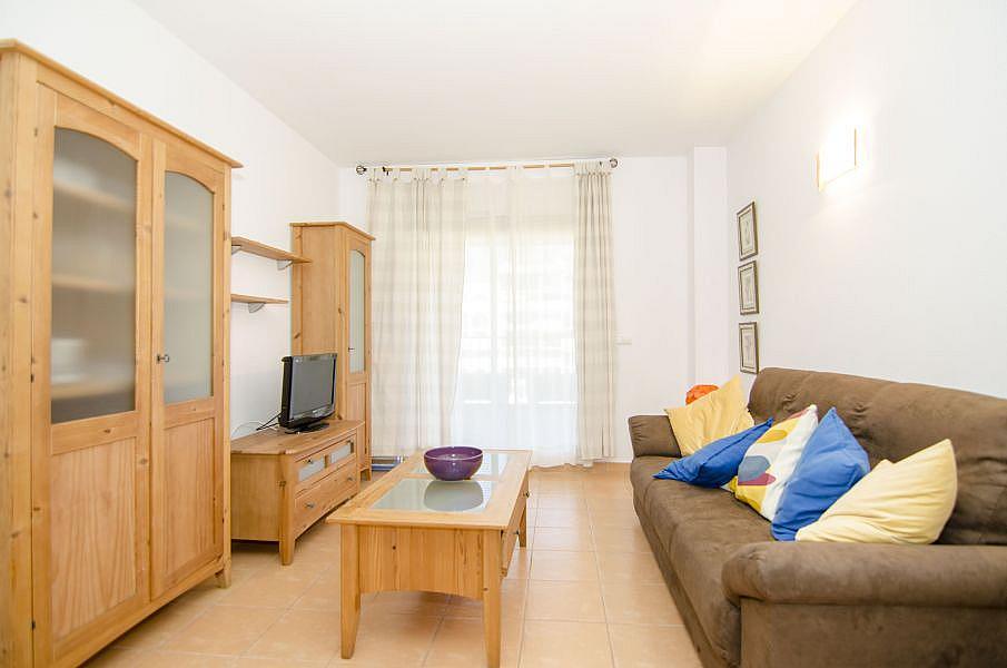Foto - Piso en alquiler en calle Torreblanca, Torreblanca en Fuengirola - 321488423
