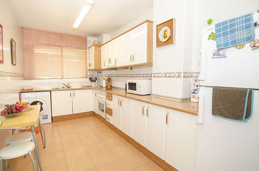 Foto - Piso en alquiler en calle Torreblanca, Torreblanca en Fuengirola - 321488426